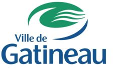 LogoVilleDeGatineau