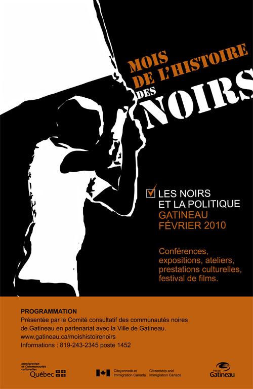 mois_histoire_noirs_2010