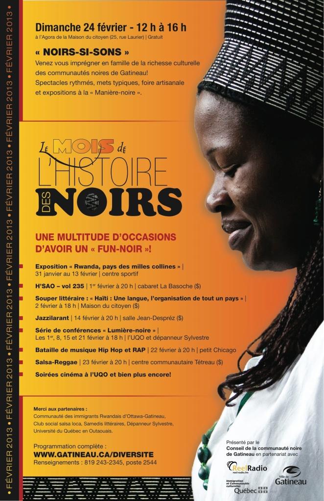 MoisdesNoirs2013-hauterésolution
