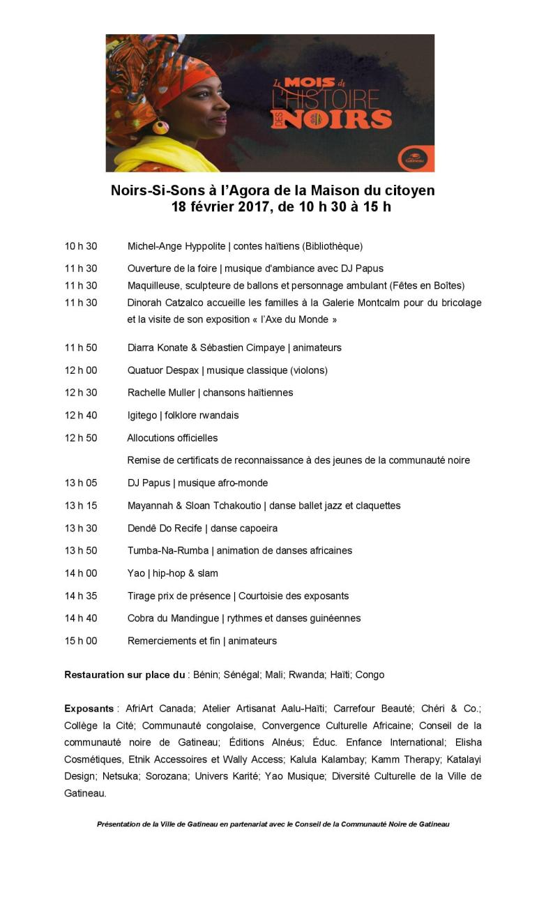 programmation-_noirs-si-sons-_mhn-2017-15-fvrier-2017_at-page-001