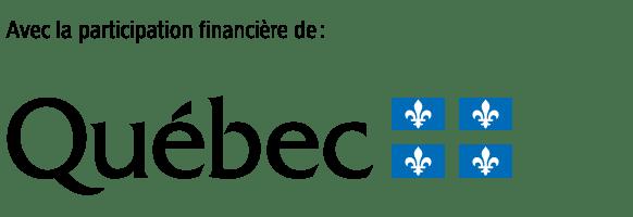 Gouvernement du Québec