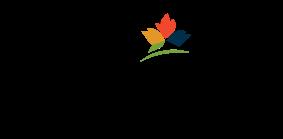CCUNESCO logo-col-fr